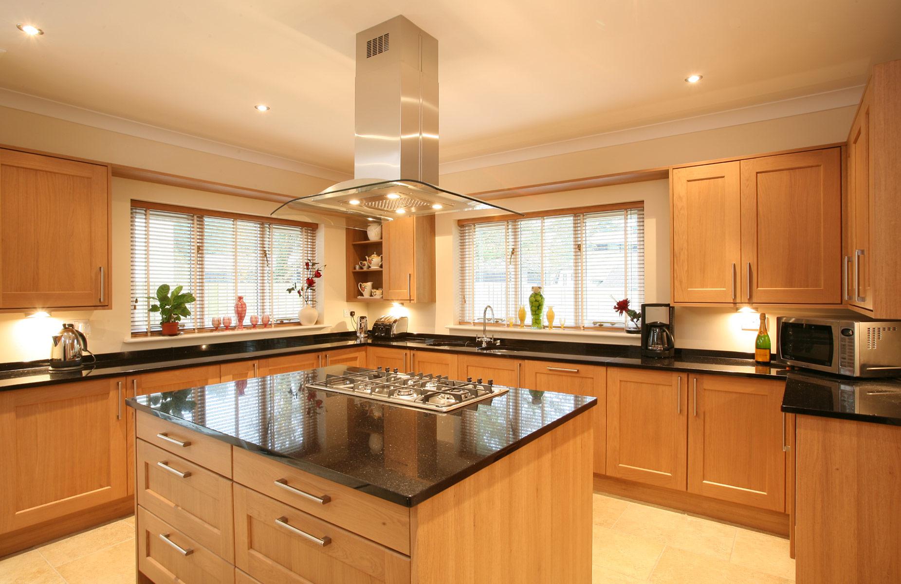 Belmont Developments Housing Aberystwyth